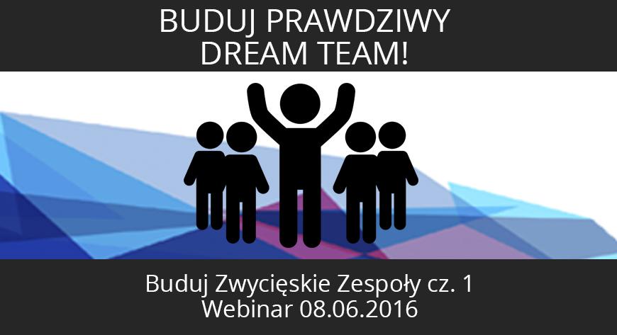 buduj_prawdziwy_dream_team2ab