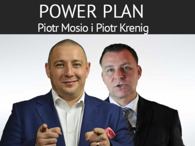 Power Plan