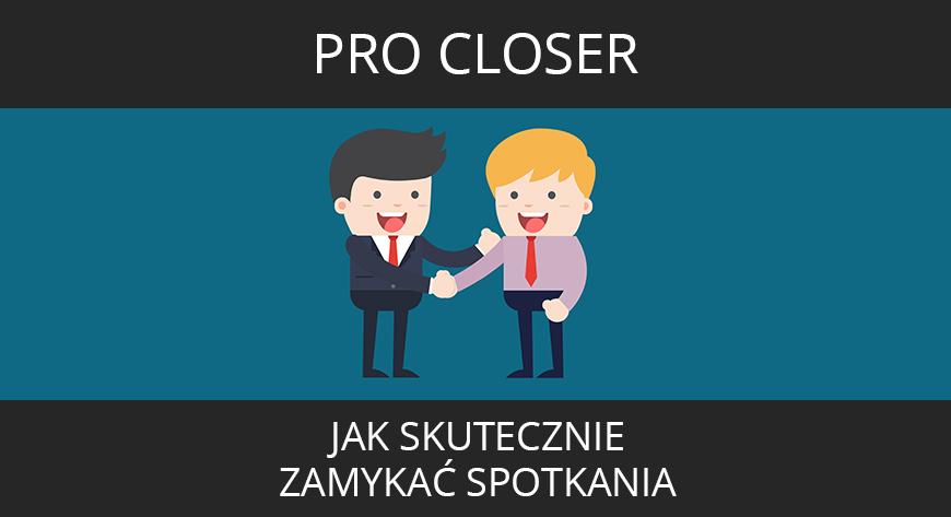 pro_closer2a