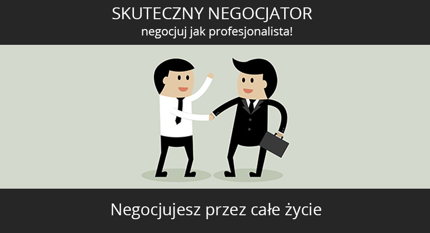 skuteczny_negocjator7