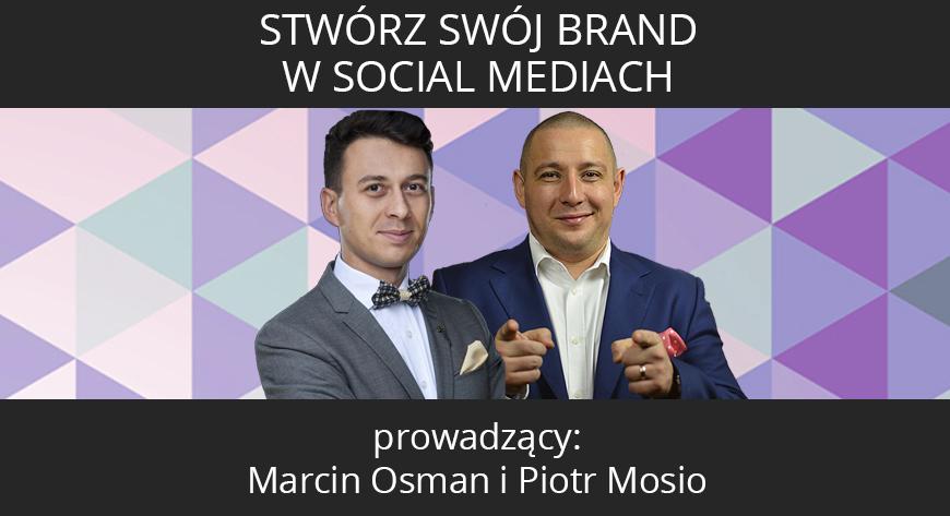 brand_w_socialmedia_marcinosman_elitenetworker_mlm3