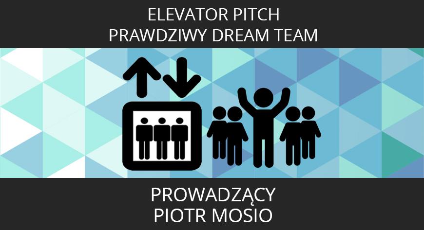 pakiet_elevator_dreamteam