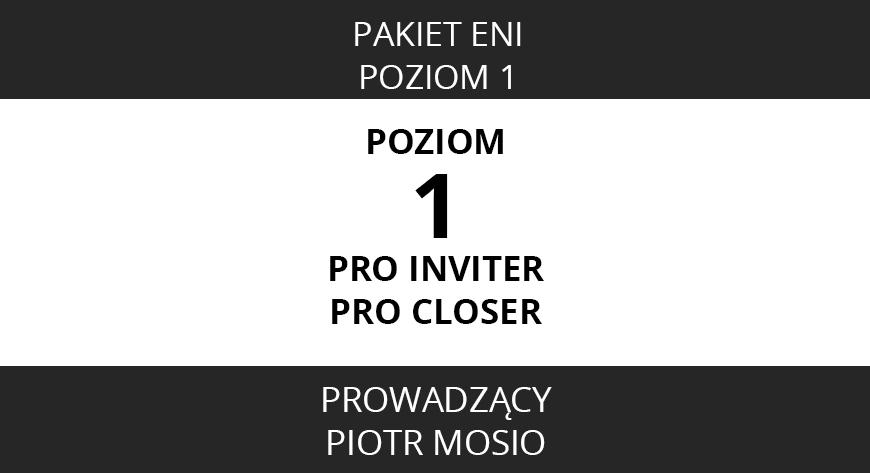 pakieteni-poziom1