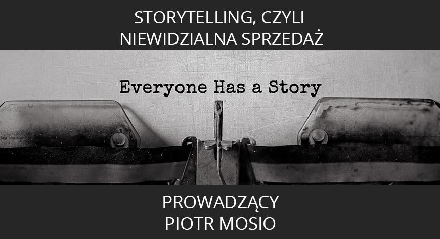 vod-storyteling