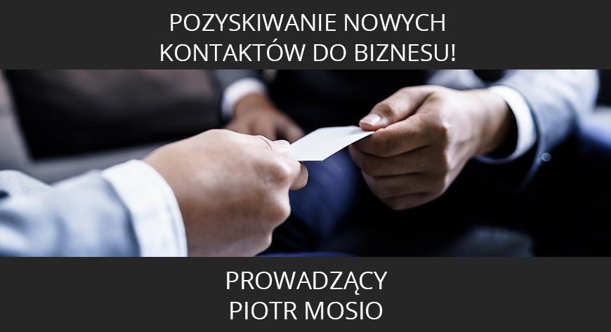 mlm_pozyskiwanie_kontaktow_do_biznesu