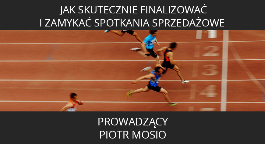 procloser-jakskuteczniefinalizowacspotkania