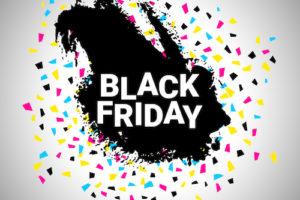 blackfirday2
