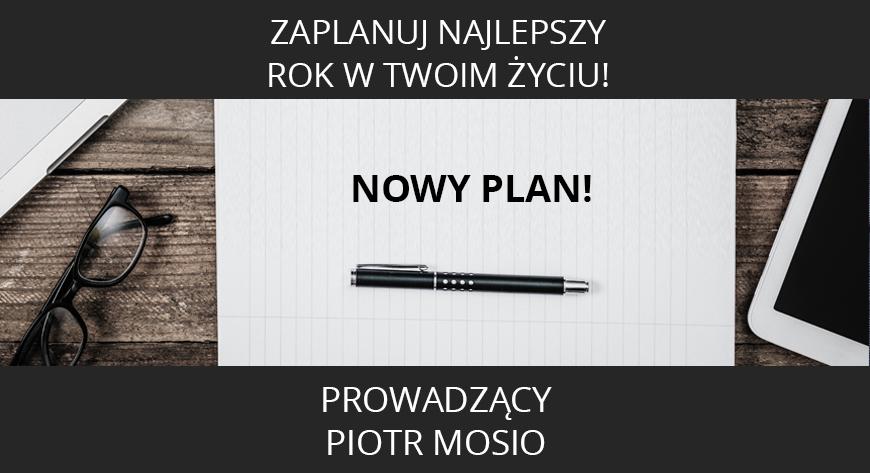 start_w_nowy_rok