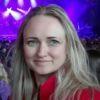 Angelika Krzystanek