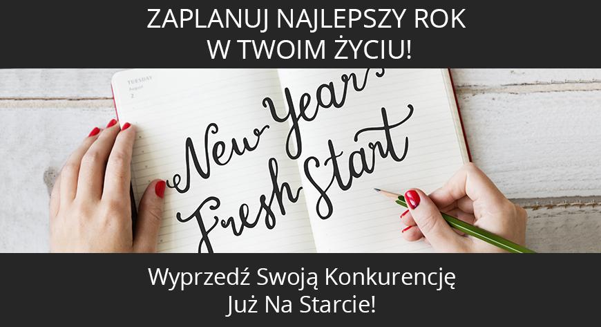 nowy_rok2