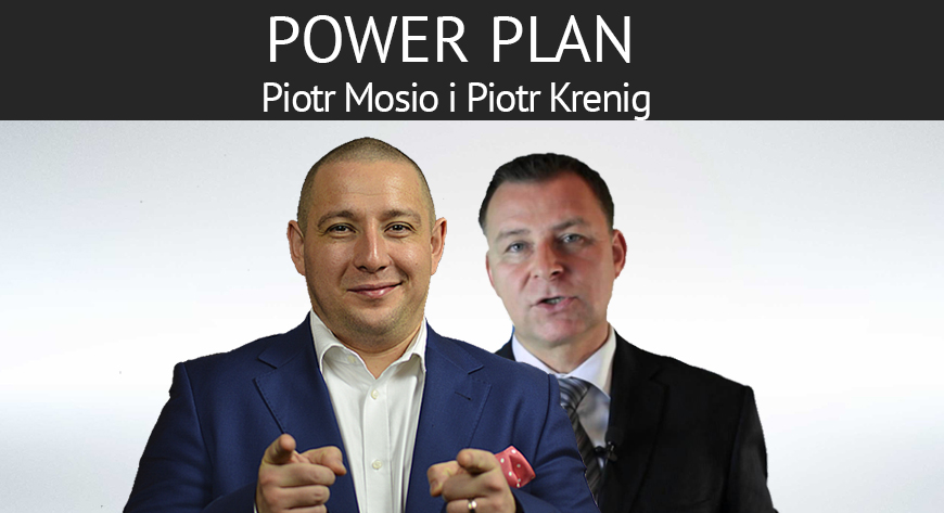 power_plan_3