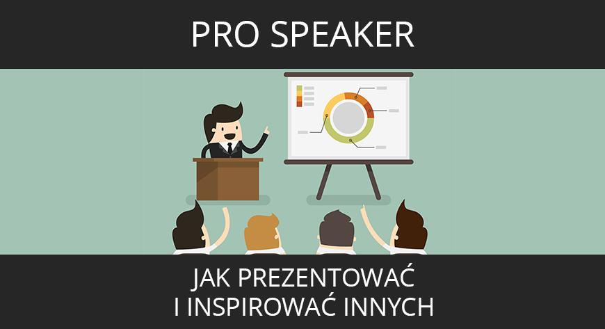 pro_speaker
