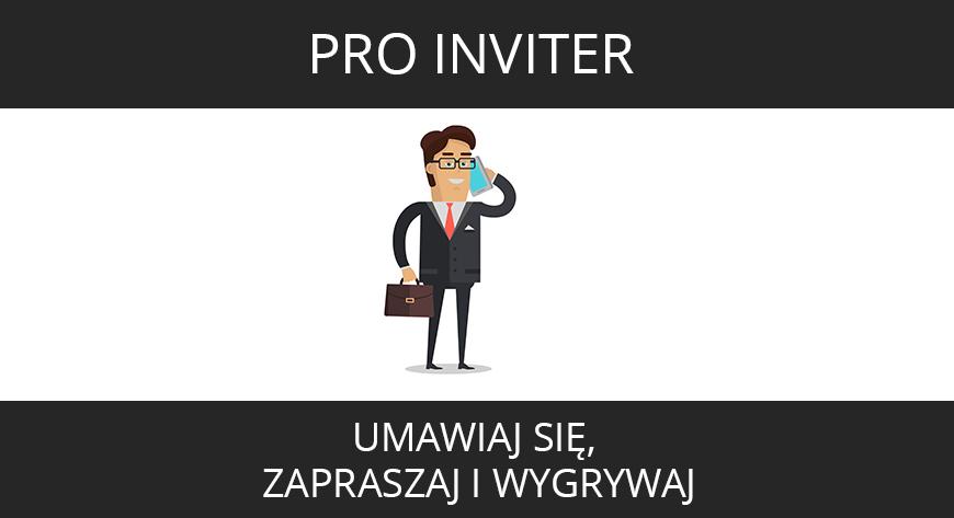 proinviter